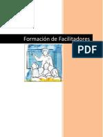 Manual Formacion Facilitadores en Materia Seguridad Industrial