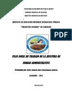 plan_trabajo_unidad_administrativa.pdf
