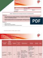 Planeación Didáctica Del Docente_unidad_1
