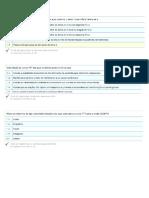 Exercícios Ciência Dos Materias - p2