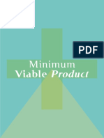 Octo Gdw Minimum Viable Product