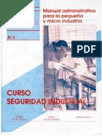 CURSO DE SEGURIDAD INDUSTRIAL.pdf