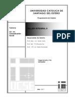 programa 2017 taller integral II.docx