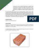 clasificacion de ladrillos.docx