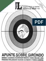 OLIVERIO GIRONDO.pdf