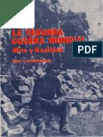 la-segunda-guerra-mundial-mito-y-realidad.pdf