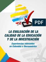 Memorias_ISBN_CongresoInternacional_UDI_ACIET.pdf