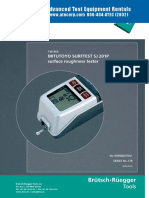 mitutoyo-sj-201p_manual.pdf