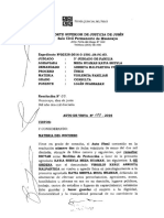 PODER JUDICIAL MEDIDAS DE PROTECCION.pdf