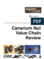 Pardi Canarium Chain Review Oct 2012