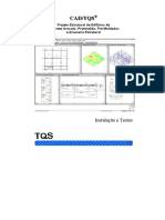 01-Instalação e Testes V18.pdf