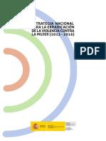 EstrategiaNacionalErradicacionViolenciaGenero 13-16.pdf