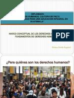 Marco conceptual derechos humanos.pdf
