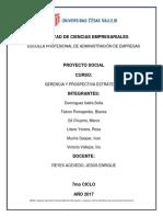Proyecto Social (1)