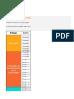 DS01_Plano de Marketing e Comunicação para Eventos_52 semanas_Eventbrite
