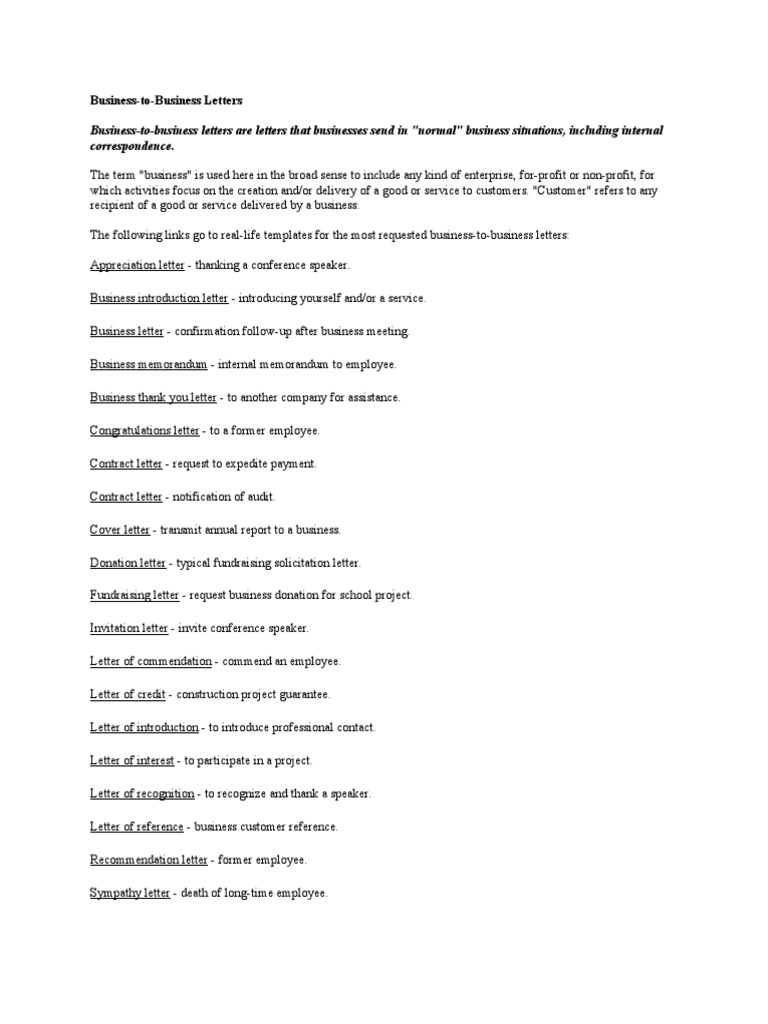 Sample business letter templates medical school fundraising stopboris Image collections