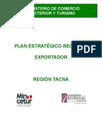 PERX_TACNA (1).doc