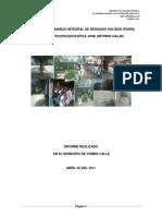 PROPUESTA DE UN (PGIRS) EN EL COLGALAN.docx
