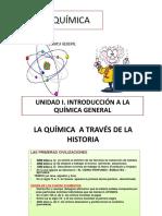 1. Quimica Metodo Científico