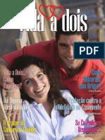 revista+n01