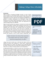 issue guide pdf