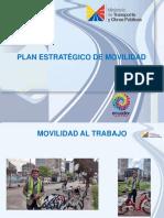 Plan-Estrategico-de-Movilidad.pdf