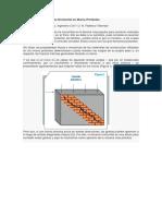 Cómo hacer un Refuerzo Horizontal en Muros Portantes.docx