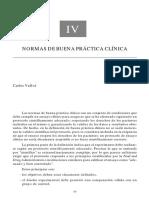 cap-4.pdf