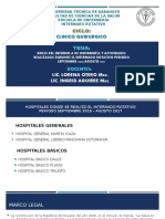 Clinico Quirurgico Expoo (1)