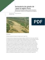 emergencia para la región Piura.docx