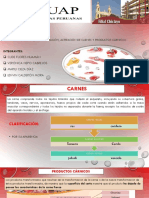 conservacion-de-carnes.pptx