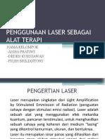 PPT laser.pptx