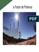 Prueba Factor de Potencia.pdf
