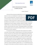 rituales_salvatore.pdf