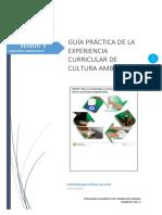 GUÍA_PRÁCTICA_9.docx