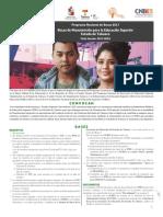 MANUTENCIONTABASCO1718.pdf