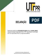 4F7FAA2984EE9E005759927914408E1D.pdf