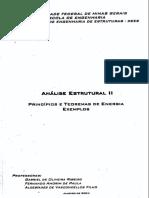 Apostila_energia.pdf