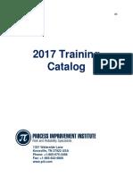 Catalog 2017 r 6