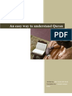 Esy Way to Learn Quran