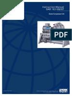 287885955-SAB-163 - Instruction Manual.pdf