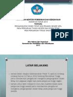 Paparan-Permen-No.-84-TAHUN-2013