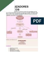 ORGANIZADORES GRAFICOS.docx