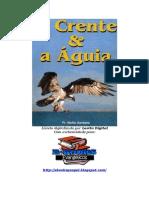 2818381-O-Crente-e-a-Aguia-Pr-Abilio-Santana-Livreto.pdf