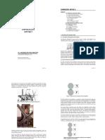 offset.pdf