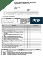 monitoreoceba-130723013406-phpapp01