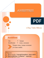 anestesi.ppt