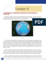 Marketing_pessoal_(20hs)_Unidade_IV.pdf