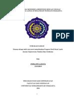 11. NASKAH PUBLIKASI (1).pdf