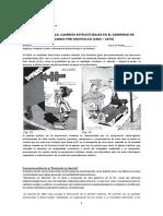 3º Medio Gobierno Eduardo Frei Montalva (1)
